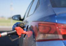 Эксперты рассказали, как сократить расход топлива почти в два раза - today.ua