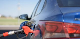 """Эксперты рассказали, как сократить расход топлива почти в два раза"""" - today.ua"""