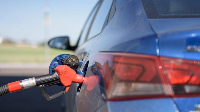 Експерти розповіли, як скоротити витрату палива майже в два рази - today.ua
