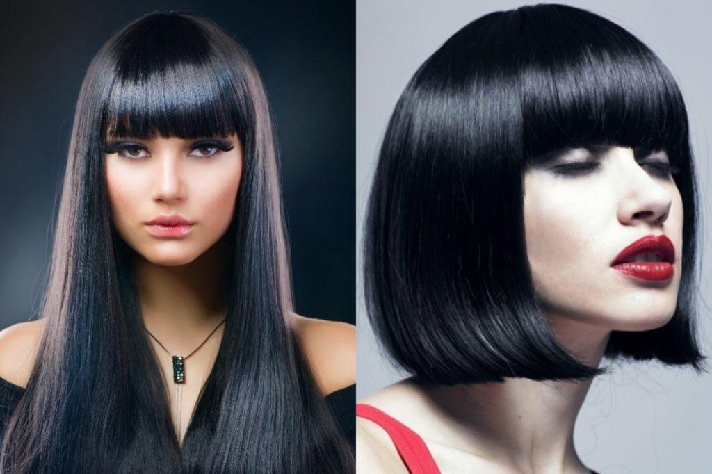 ТОП-5 варіантів фарбування волосся 2020: модні тренди і поради стилістів