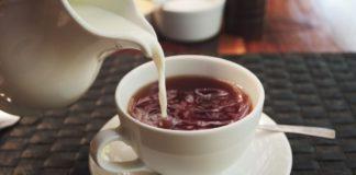 Чайна дієта: як зробити правильний напій для схуднення і не нашкодити шлунку - today.ua