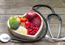 Як знизити підвищений тиск без ліків: ТОП-7 перевірених способів - today.ua