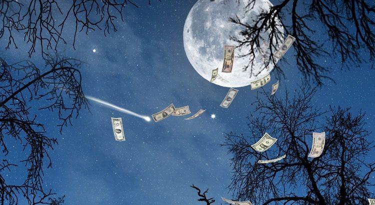 Гороскоп на 19 січня від Павла Глоби: Близнюкам випаде легкий день, а Діви можуть розраховувати на фінансову допомогу