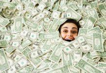 Павло Глоба розповів, яким знакам Зодіаку вже скоро гроші впадуть з неба - today.ua