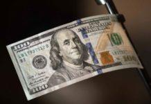 Доллар неожиданно взлетит: сколько будет стоить валюта в начале недели - today.ua