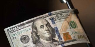 Долар несподівано злетить: скільки буде коштувати валюта на початку тижня - today.ua
