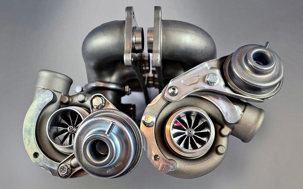 Можно ли сразу глушить турбодвигатель или подождать