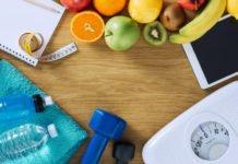 Схуднення без дієт: ТОП-5 важливих порад на кожен день - today.ua