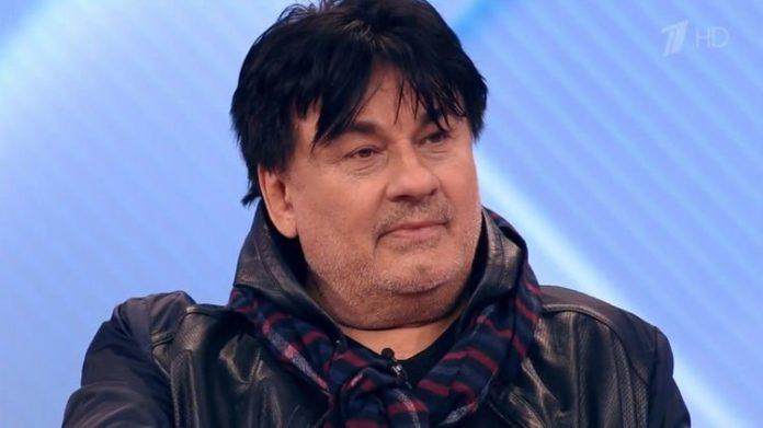 """&quotМы ничего плохого не делали"""": Александр Серов, который поддержал аннексию Крыма, просится в Украину - today.ua"""