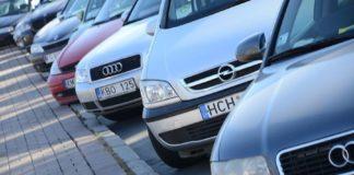 """Скільки під час карантину в Європі коштують б/в автомобілі """" - today.ua"""