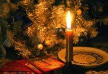 ТОП-5 ворожінь на Старий Новий рік: астролог дала поради - today.ua