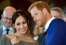 Принц Гаррі залишив Меган Маркл і повернувся в королівську сім'ю - today.ua