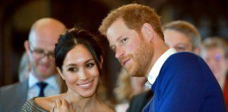 Принц Гаррі і Меган Маркл відреклися від найголовнішого: що тепер чекає на родину королівського спадкоємця - today.ua