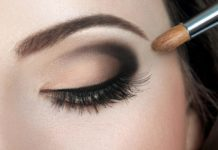 ТОП-3 поради для макіяжу очей, які врятують від провалу на побаченні - today.ua