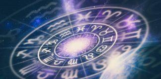 Гороскоп на 13 января по знакам Зодиака: Овны сегодня могут сделать ценное приобретение, а Скорпионам нужно избавиться от всех ненужных вещей - today.ua