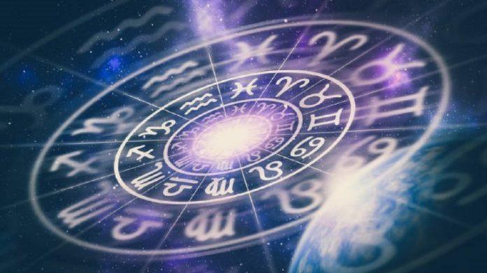 Гороскоп на 13 січня за знаками Зодіаку: Овни сьогодні можуть зробити цінне придбання, а Скорпіонам потрібно позбутися від усіх непотрібних речей - today.ua