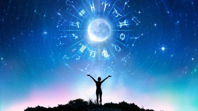 Гороскоп на 9 січня за знаками Зодіаку: Овни сьогодні будуть успішні у любовних справах, а Дів буде супроводжувати фінансове везіння - today.ua