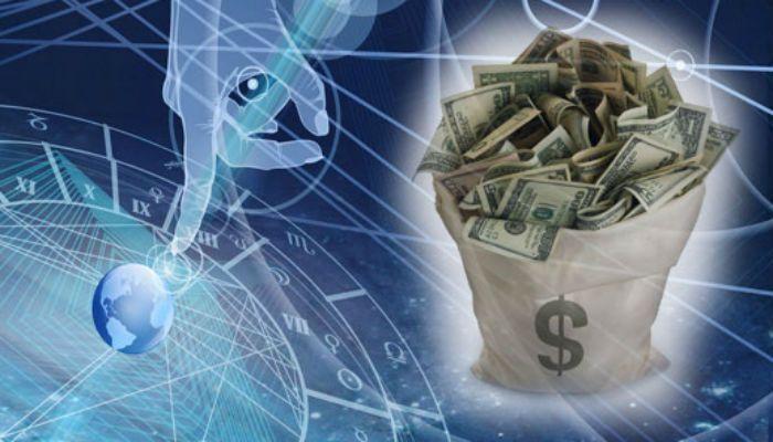 Фінансовий гороскоп на лютий: астролог назвала три знаки Зодіаку, на які у лютому впадуть гроші