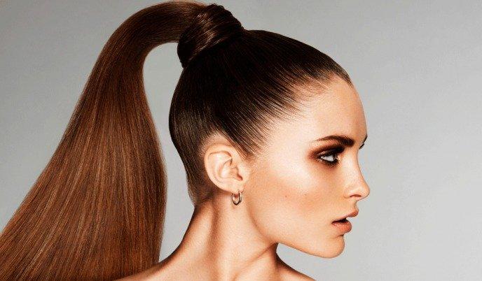 Найкраща зачіска від пристріту: езотерики розповіли, що потрібно зробити з волоссям у 2020 році