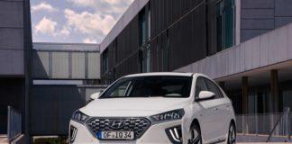 """Гибридные автомобили дешеветь не будут, а электромобили станут доступнее для украинцев"""" - today.ua"""