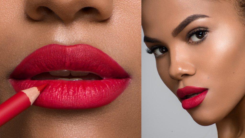 Омолоджуючий макіяж 2020: що радить професійний візажист