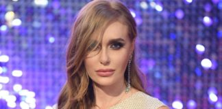 """""""Заслужила бути щасливою"""": Слава Камінська завела новий роман на Балі"""" - today.ua"""