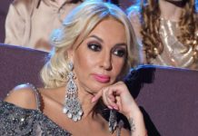 Скандал на ТБ: Лєра Кудрявцева відкрито послала Боярского на *уй прямим текстом - today.ua