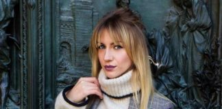 """Леся Нікітюк боїться розлучення і смерті дітей: що приховує зірка"""" - today.ua"""
