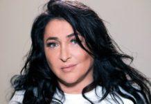 Лоліта Мілявська пішла на сміливий крок: що співачка зробила зі своїм волоссям - today.ua