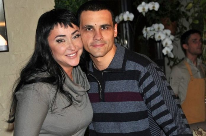 Лоліта Мілявська не підозрювала, з ким прожила понад вісім років: розкрилися подробиці про чоловіка співачки - today.ua