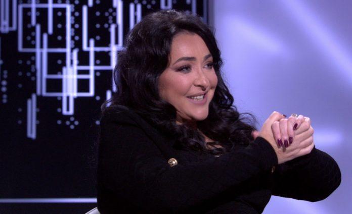 Родове прокляття Лоліти Мілявської: ось чому співачці так не щастить із чоловіками - today.ua