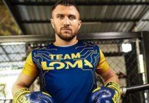 Скандал с Ломаченко и российским спецназом получил продолжение: кто встал на сторону боксера - today.ua