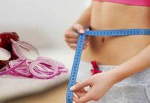 Похудение по-французски: луковая диета поможет скинуть 8 кг за 7 дней - today.ua