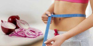 Схуднення по-французьки: цибулева дієта допоможе скинути 8 кг за 7 днів - today.ua