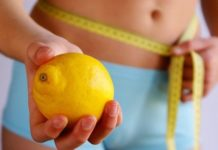 Лимонная диета для похудения: как за неделю сбросить весь лишний вес - today.ua