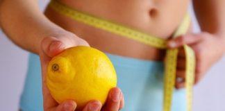 Лимонна дієта для схуднення: як за тиждень скинути всю зайву вагу - today.ua