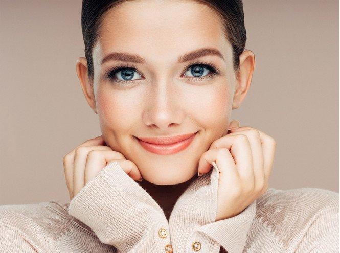 Омолоджуючий макіяж 2020: що радить професійний візажист - today.ua