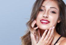 Дневной макияж 2020: ТОП-5 правил на каждый день - today.ua
