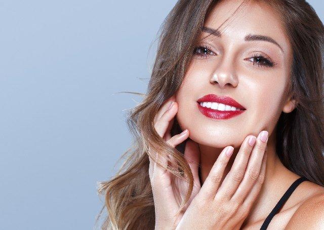 Денний макіяж 2020: ТОП-5 правил на кожен день