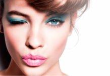 Романтичный макияж за 15 минут: актуальные советы от визажистов - today.ua