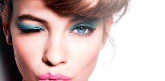 """Романтичний макіяж за 15 хвилин: актуальні поради від візажистів """" - today.ua"""