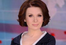 """Алла Мазур розповіла, як пережила чотири хіміотерапії: """"Боятись і соромитися тут нічого"""" - today.ua"""