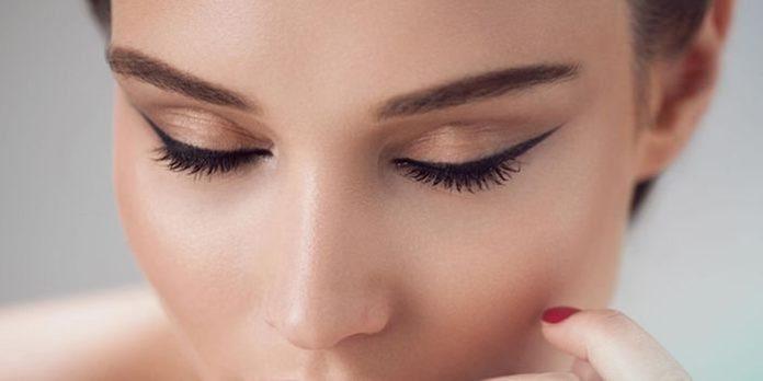 Переваги перманентного макіяжу