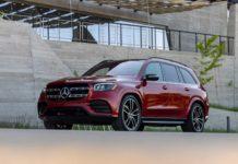 ТОП-5 б/в автомобілів, які продаються швидше всього - today.ua