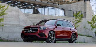 """ТОП-5 б/в автомобілів, які продаються швидше всього"""" - today.ua"""