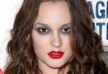 Головні помилки в макіяжі очей: як не виглядати на 10 років старше - today.ua