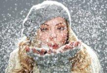 Морозы до -15: синоптики рассказали о погоде на февраль - today.ua