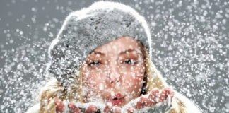 Морози до -15: синоптики розповіли про погоду на лютий - today.ua