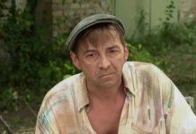 """Новая проблема с сериалом """"Сваты"""": любимый актер безнадежно спивается - today.ua"""