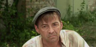 """Нова проблема із серіалом """"Свати"""": улюблений актор безнадійно спивається - today.ua"""